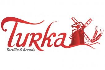 Turka Invest Sp. z o.o.