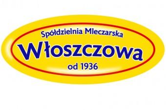 Okręgowa Spółdzielnia Mleczarska Włoszczowa