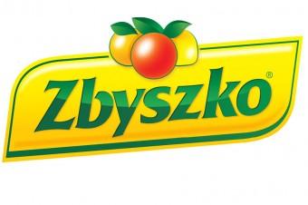 Zbyszko Company S.A.