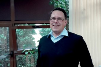 Interview with Marek Maciejewski, Sales Department Manager of Sertop