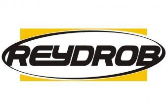 Reydrob Sp. z o.o.