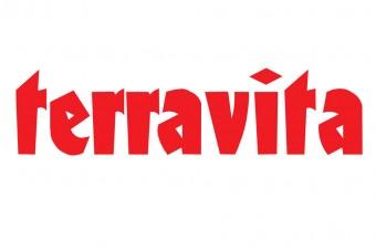 TERRAVITA Sp. z o.o.