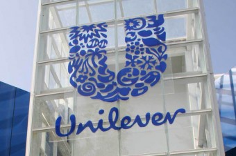 Unilever achieves 100% renewable electricity across five continents