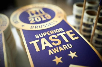 Majonez Kielecki brand wins the Superior Taste Award