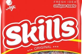 Skills Original