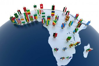Africa – the promise land?