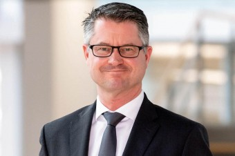 Marco Swoboda to become new Henkel CFO