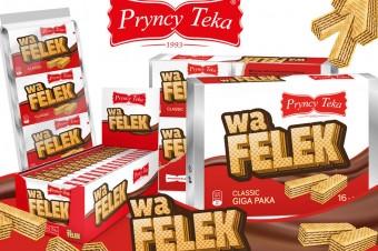 waFELEK