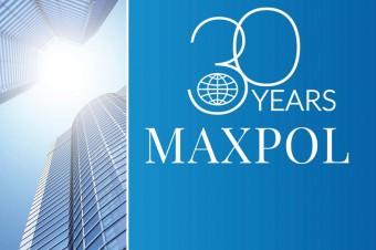 Maxpol - leader of fair services