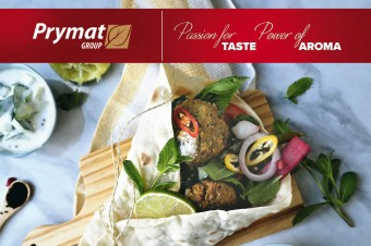 Prymat Group