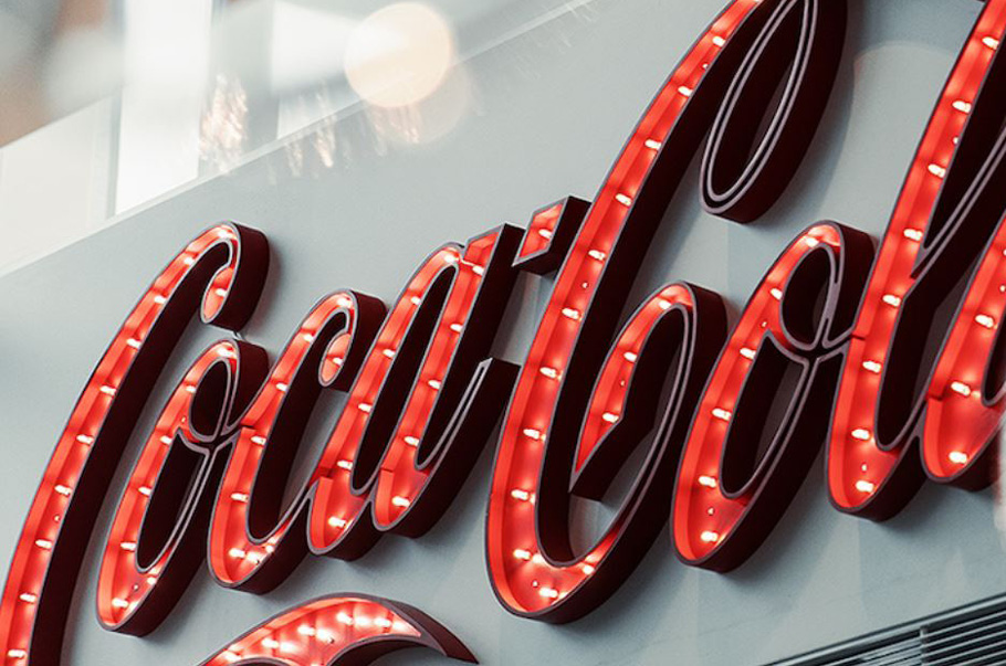 5 Highlights From CocaCola CFO John Murphys Remarks at Morgan Stanley conference
