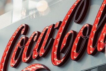 5 Highlights From Coca-Cola CFO John Murphy's Remarks at Morgan Stanley conference