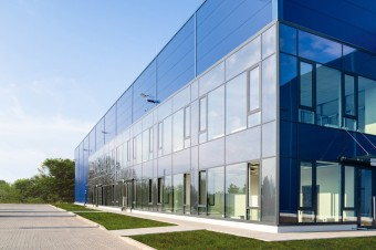 Panattoni invests in Western Pomerania – 172,000 sqm to be built in Stargard