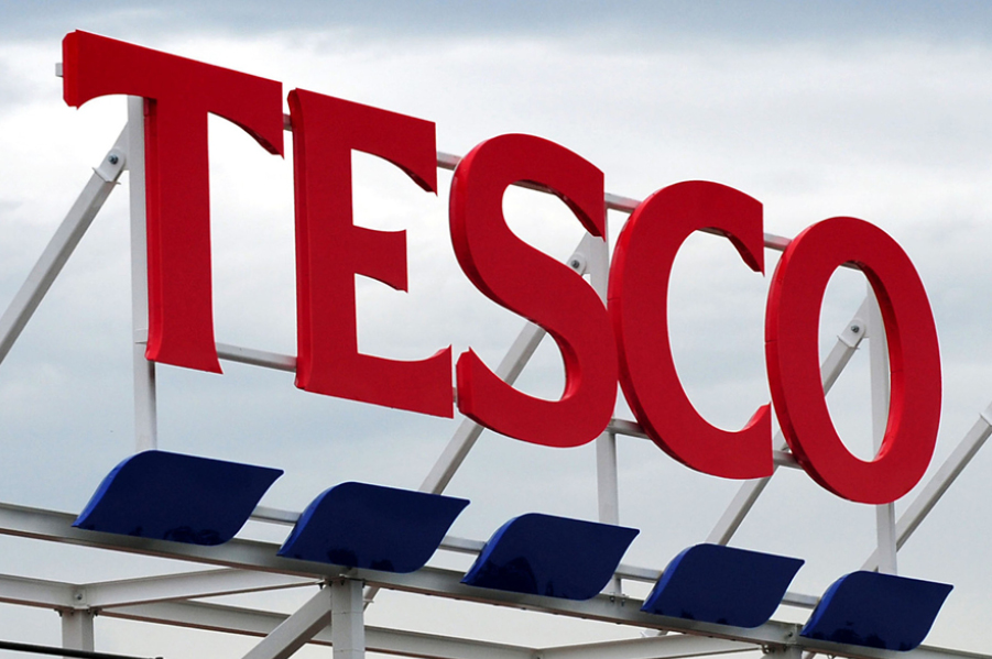 Tesco confirms regulatory approval for the sale of Tesco Polska