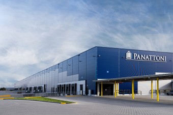 Panattoni sees value in Bydgoszcz – The developer has delivered over 200,000 sqm to the city and is thinking of further expansion