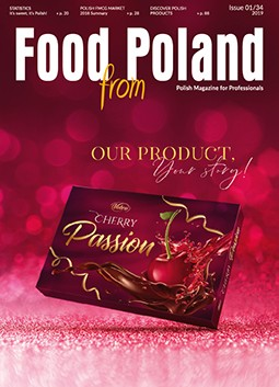 Food From Poland 34/2019
