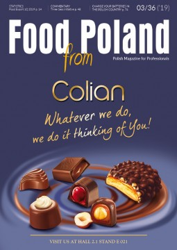 Food From Poland 36/2019
