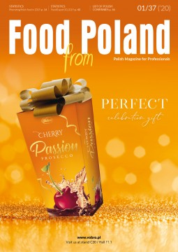 Food From Poland 37/2020